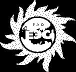 РАО ЕЭС